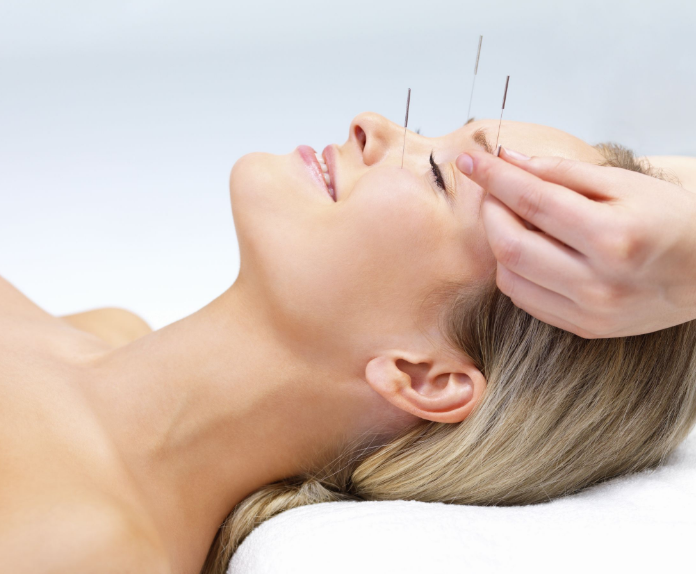 cabinet acupunctura sector 4